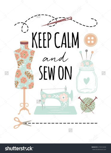 stock-vector-keep-calm-and-sew-on-quote-poster-272014430.jpg